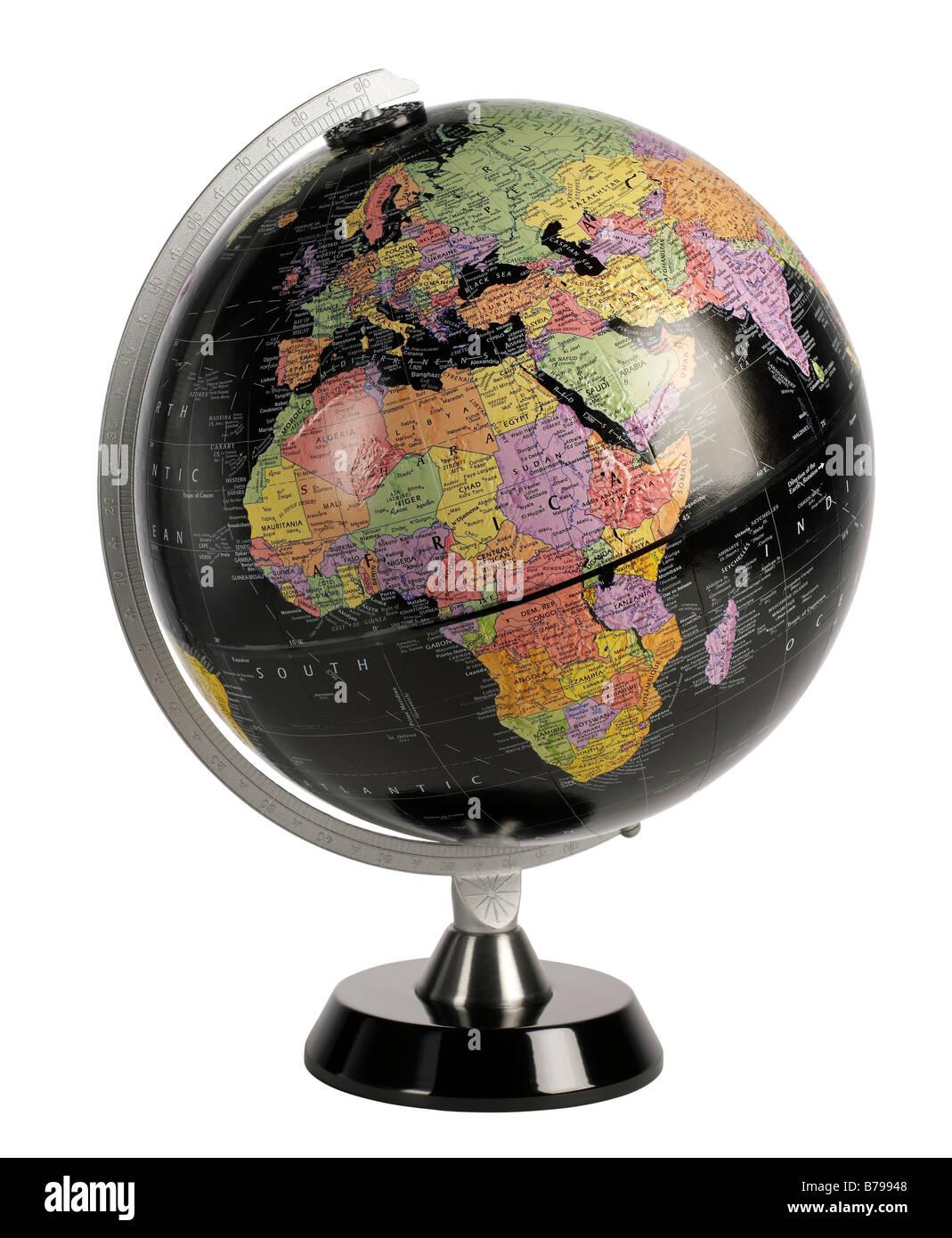 World Globe Cut Out Stock Photos Amp World Globe Cut Out