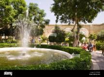 Upper Barraca Garden Stock &