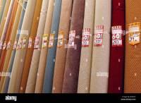 carpetright carpets on the roll  Floor Matttroy