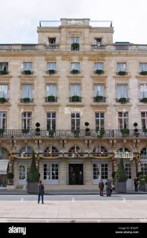 Regent Of France Stock &