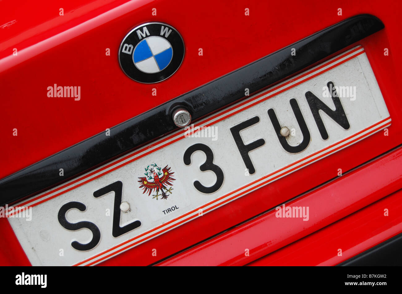 Funny Number Plate Stock Photos Amp Funny Number Plate Stock Images