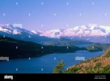 Harrison Hot Springs BC Canada