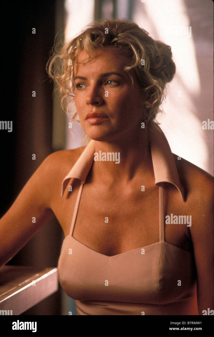 Guet-apens 1994 : guet-apens, Getaway, Year:, Basinger, Director:, Roger, Donaldson, Stock, Photo, Alamy