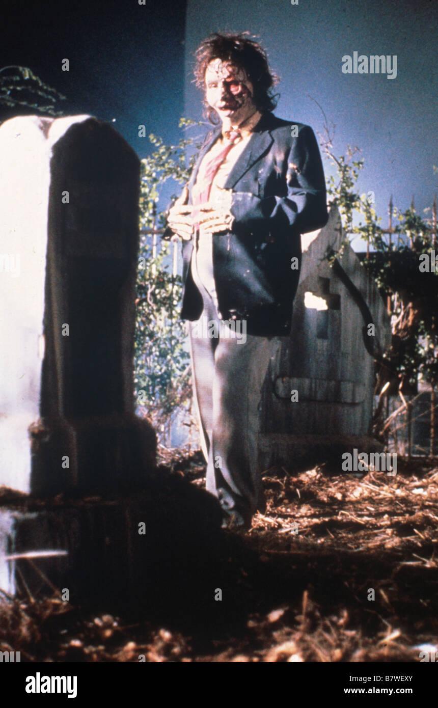 Le Retour Des Morts-vivants 2 : retour, morts-vivants, Retour, Morts, Vivants, Return, Living, Stock, Photo, Alamy