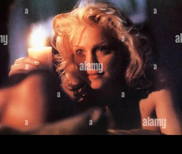 Body Of Evidence Year 1993 Usa Madonna Director Uli Edel
