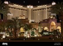 Monte Carlo Las Vegas Stock &