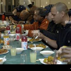 Soup Kitchens In Chicago Cost Of Remodelling A Kitchen Evanston Shelter And Schedule  Besto Blog
