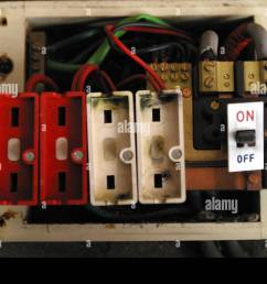 old bus fuse box wiring diagram todays 1970 vw fuse box wiring old bus fuse box [ 1300 x 956 Pixel ]