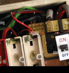 house fuse box 1970 owner manual wiring diagram old home fuse box diagram [ 1300 x 956 Pixel ]