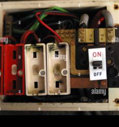 old electrical fuse box stock photos old electrical fuse box stock old electrical fuse box old electrical fuse box [ 1300 x 956 Pixel ]