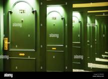 Hotel Doors & Dornoch Front Of