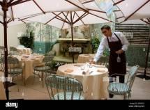 Hotel Le Castille Rue Cambon Paris