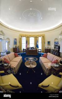 Oval Office Stock Photos & Oval Office Stock Images - Alamy