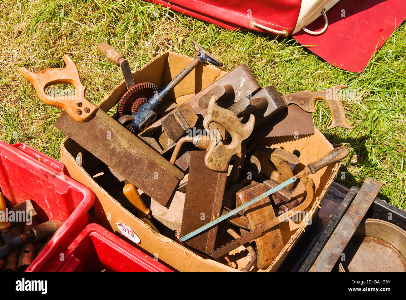 Traditional Woodworking Tools For Sale