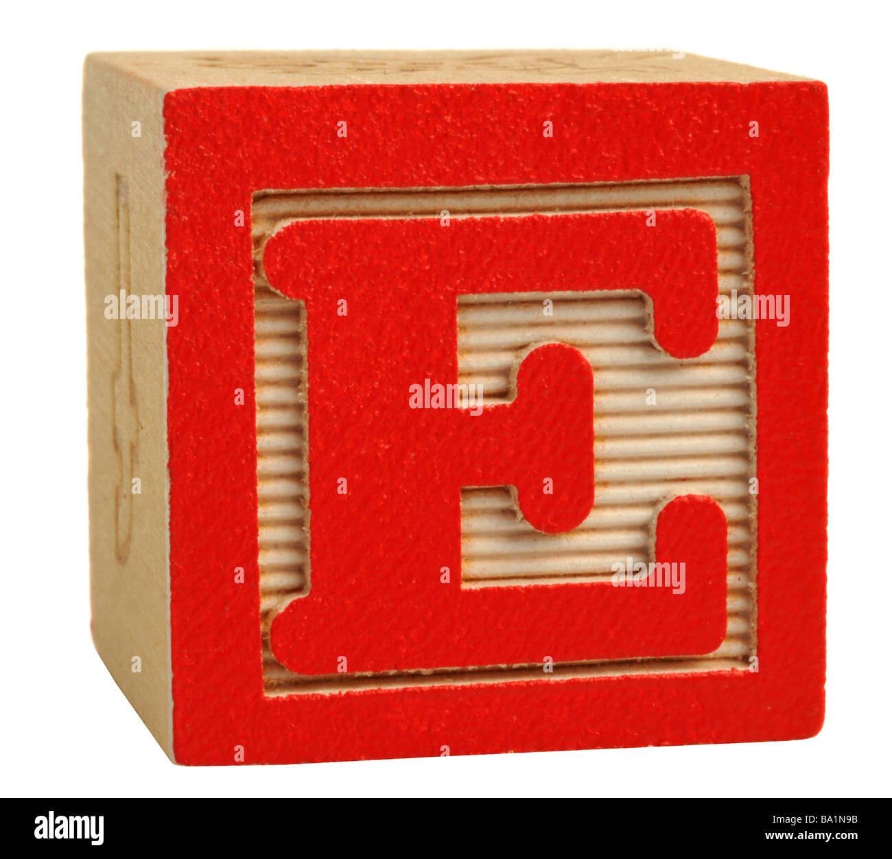 Letter E Stock Photos Amp Letter E Stock Images
