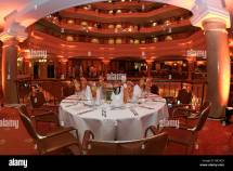 Grand Restaurant Berlin Stock &