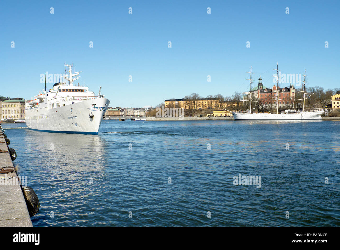 callgirls stockholm salong birger jarl