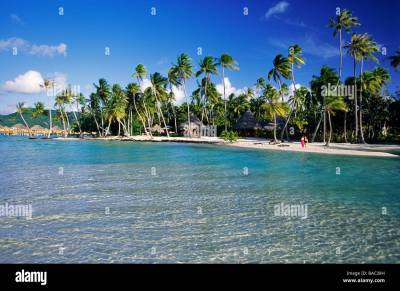 Raiatea Island Stock Photos & Raiatea Island Stock Images ...