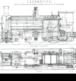 locomotive bogie and radial tank engine locomotive is a railwaylocomotive bogie and radial tank engine locomotive [ 1300 x 971 Pixel ]
