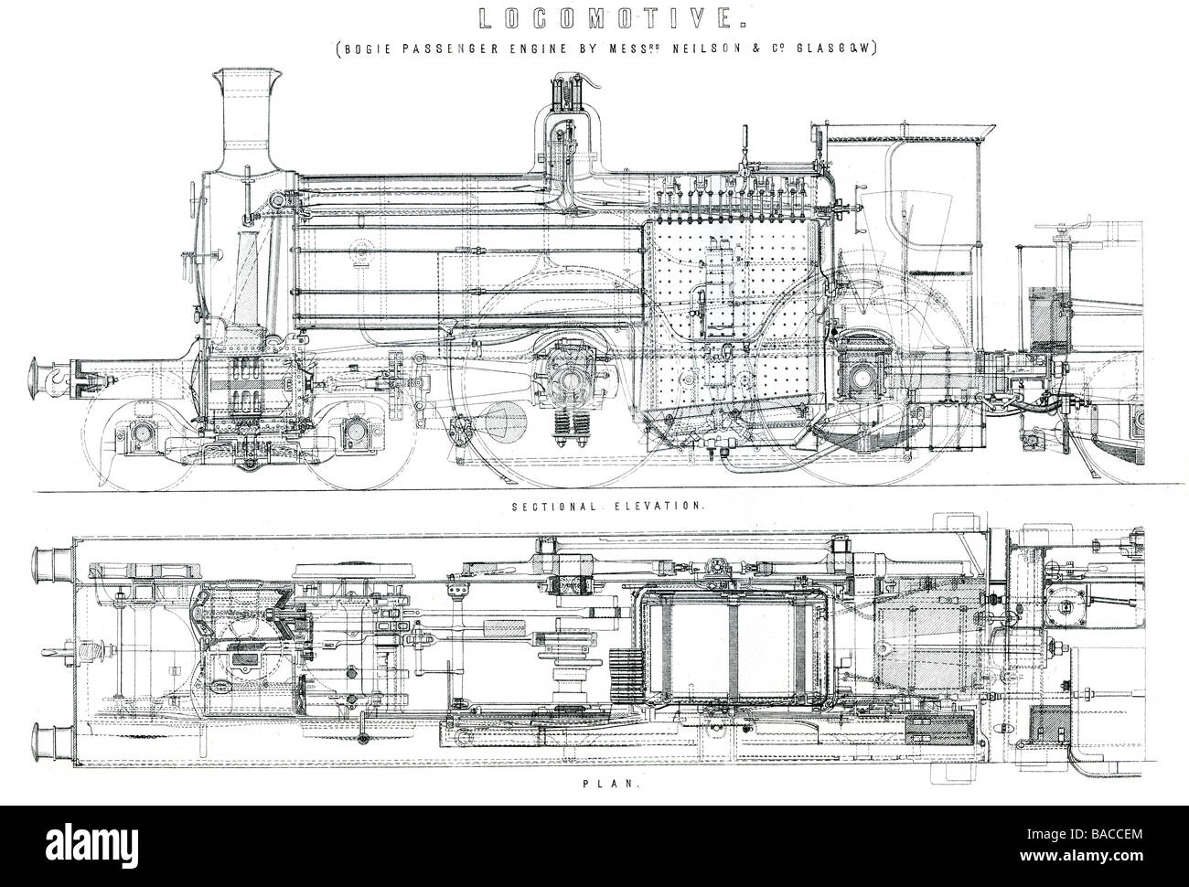 hight resolution of locomotive bogie and radial tank engine locomotive is a railwaylocomotive bogie and radial tank engine locomotive