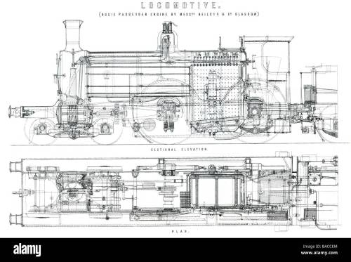 small resolution of locomotive bogie and radial tank engine locomotive is a railwaylocomotive bogie and radial tank engine locomotive