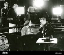 Grand Hotel 1932 Mgm Film With Joan Crawford Stock
