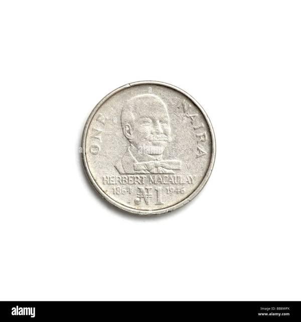Naira Coins - Exploring Mars