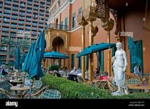 Cairo Egypt Marriott Hotel Gezira Palace Royal English