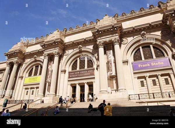 Art Trade Museum Stock &