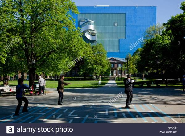 Art Ontario Stock &