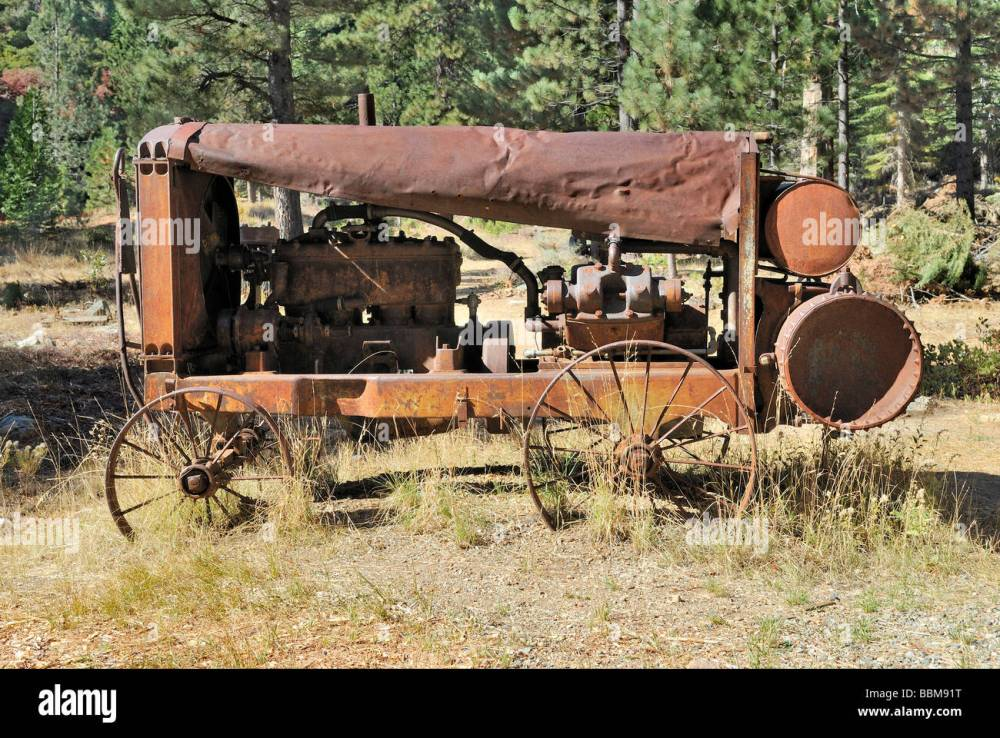 medium resolution of historic air compressor gas operated sullivan brand for big pneumatic drills mining