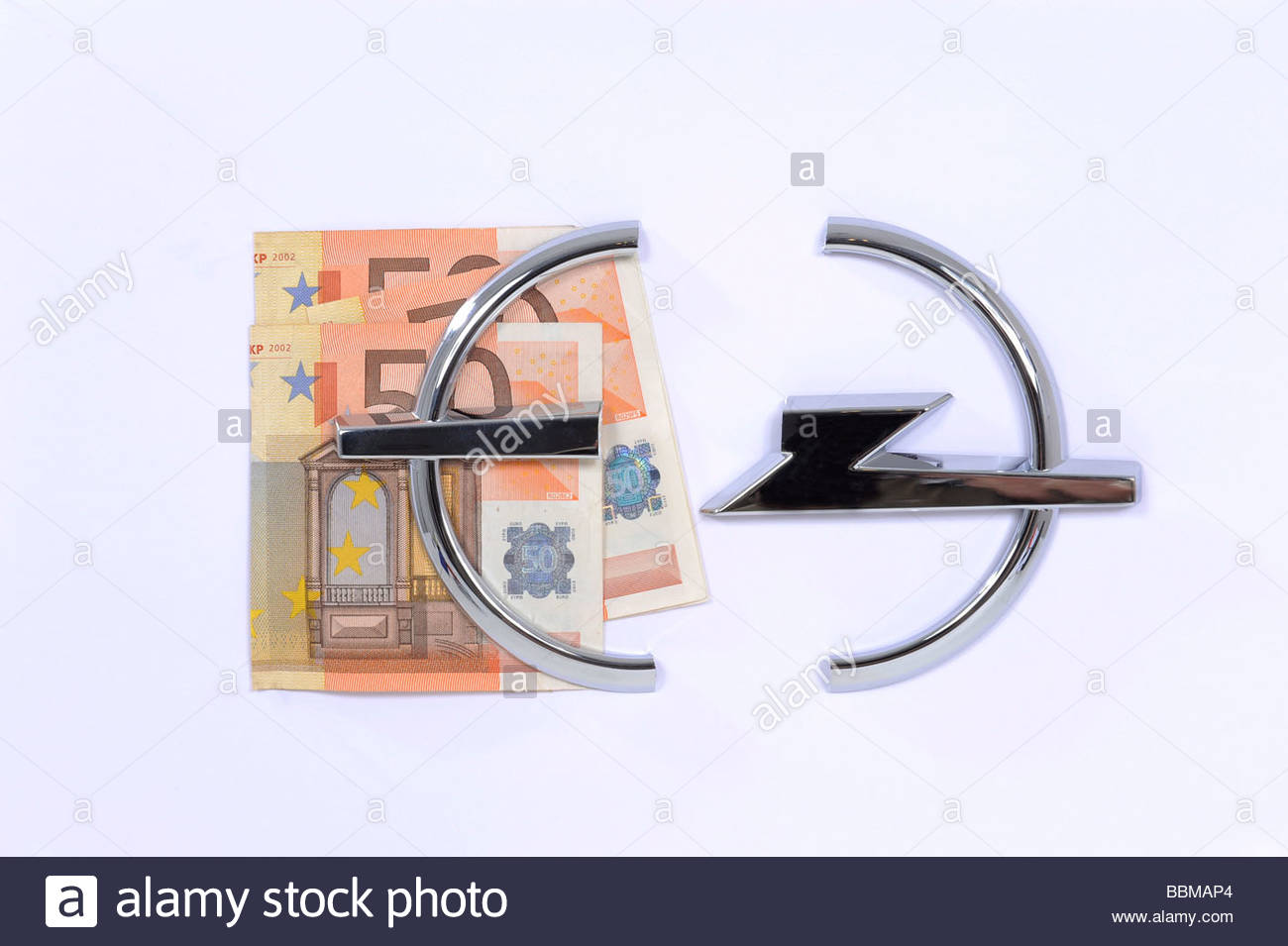 Cash Pool Homburg Opel Bad Stock Photos And Opel Bad Stock Images Alamy