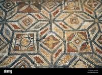 Mosaic Tiles Roman | www.pixshark.com - Images Galleries ...