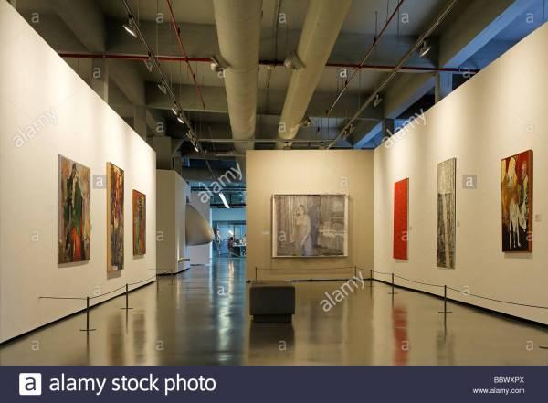 Turkish Art Stock & - Alamy