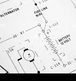 L R Sum Wiring Diagram - kenwood ddx6404s wiring diagram ... Kenwood Ddx S Wiring Diagram Colors on