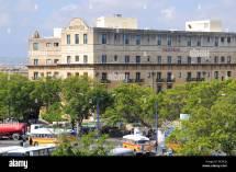 Valletta Malta. Le Meridien Phoenicia Hotel And Central