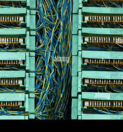 telephone junction box wiring wiring diagram user telephone junction box wiring uk phone junction box wiring [ 1300 x 953 Pixel ]