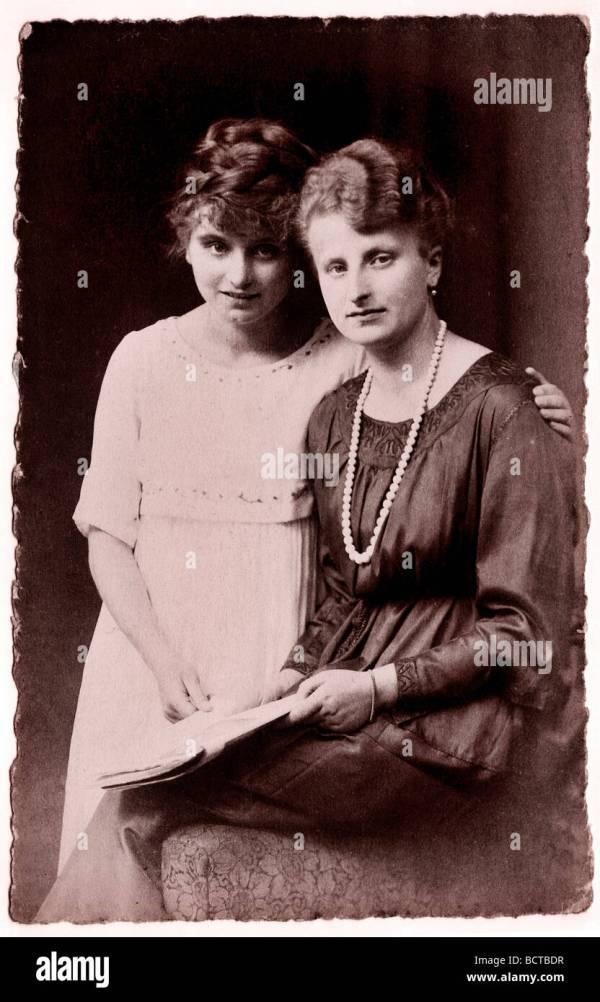 Circa 1919 Stock & - Alamy