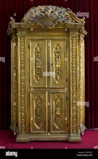 Door Ornament Jewish & ... Medium Image For Image Of ...