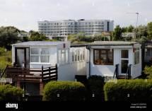 Butlin' Bognor Regis Resort Stock &