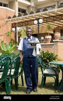 Kigali Rwanda Stock &