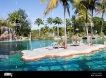 Swimming Pool Venetian Pools In Coral Gables Miami