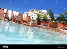 Catalina Hotel Miami Beach