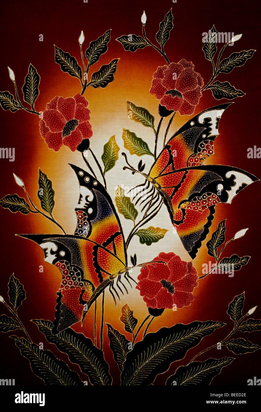 Batique Stock Photos  Batique Stock Images  Alamy