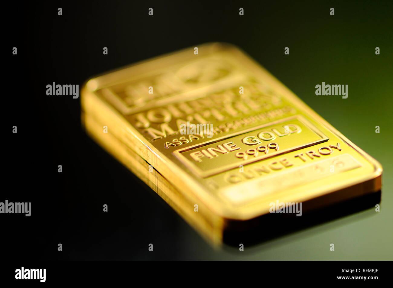 gold bar stock photos