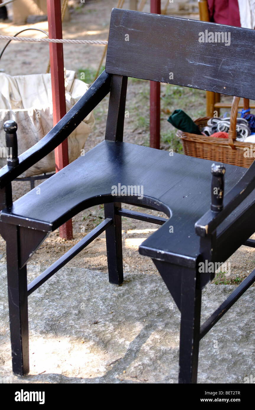graco high chair 4 in 1 reclining camping with footrest antique birthing | furniture