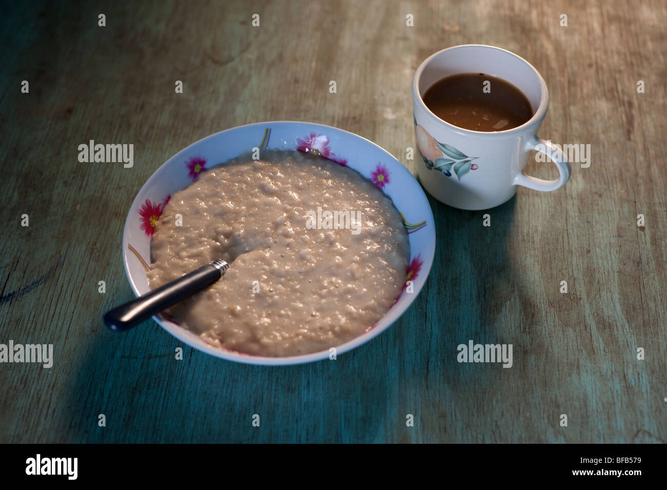 Image result for royalty free images instant oatmeal