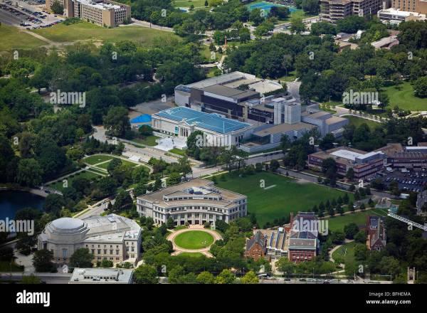 Smith College Campus Stock &
