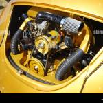 Classic Vw Beetle High Resolution Stock Photography And Images Alamy