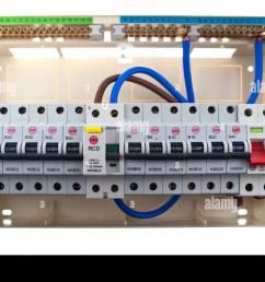 wylex fuse box mcb recall wiring diagram dat wylex fuse box recall [ 1300 x 943 Pixel ]